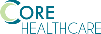 Core Healthcare Logo